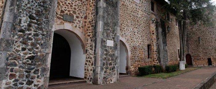 ex-convento-tiripetio