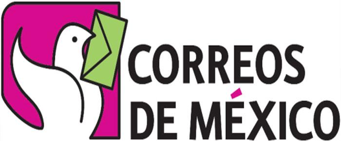Sobrevive el servicio postal mexicano al correo for Correo postal mas cercano