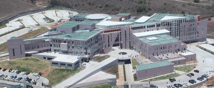 hospital-imss