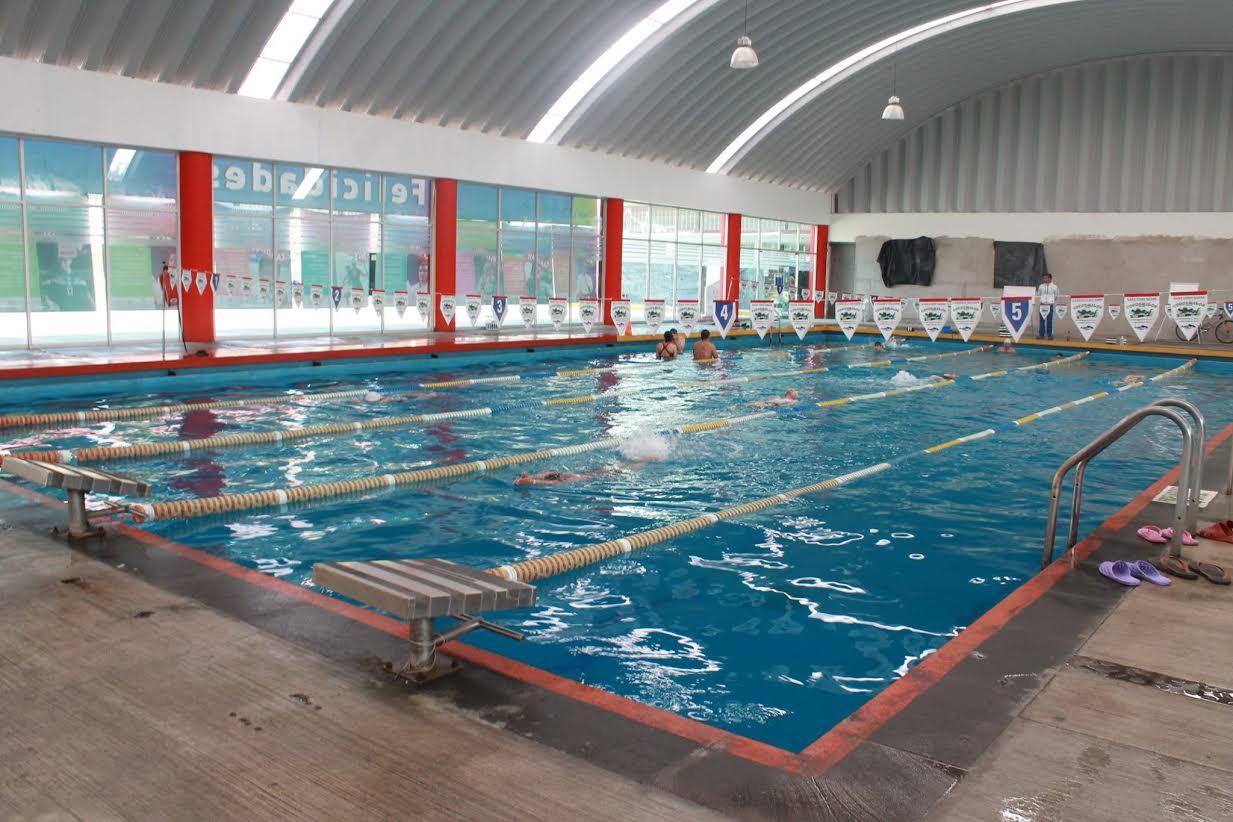 bajar a precios cecufid de cursos de nataci n quadrat n