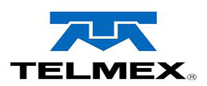 paga telmex logo related keywords paga telmex logo long