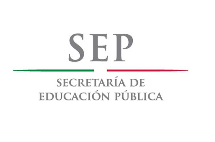 Difunde SEP el calendario escolar 2015-2016 - Quadratín Michoacán