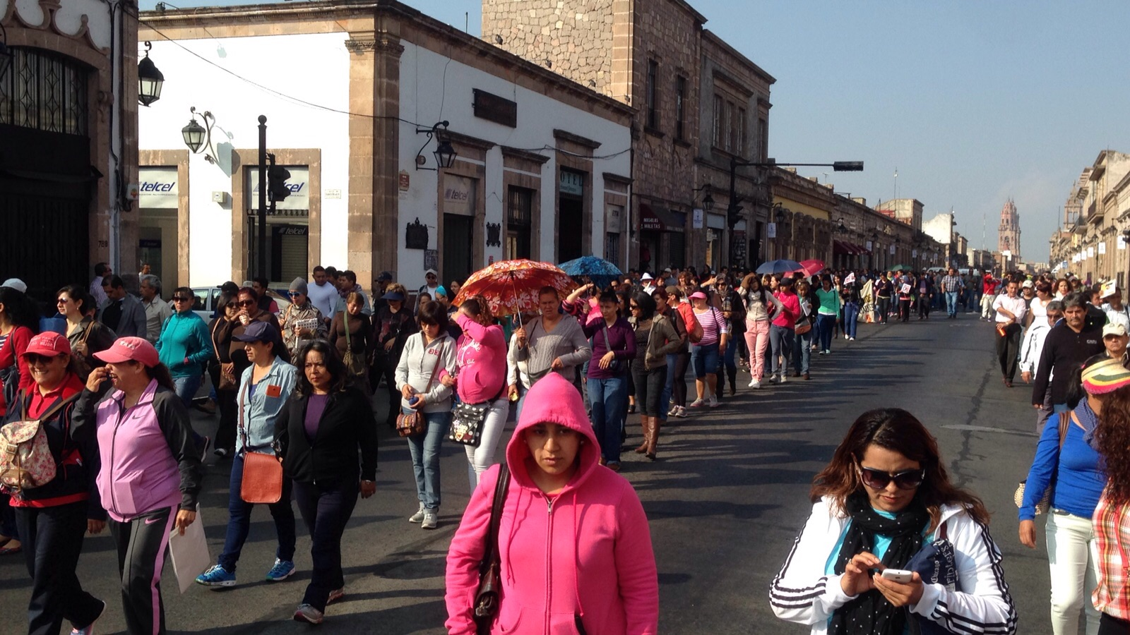 Inconcebible la duplicidad de plazas docentes roberto for Plazas de docentes 2016