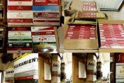 cigarros-asegurados-450x300