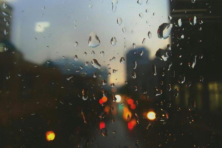 lluvia_lluvia