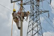 luz-energia-electrica-cfe-huracanes-450x300