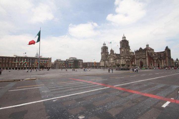 Una década de la Semana de África en México