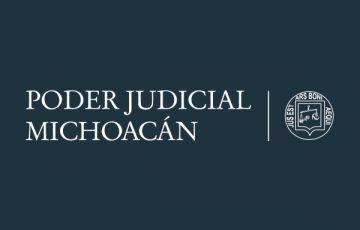 Avanza PJM en la concreción de Ciudad Judicial en Sahuayo - Quadratín Michoacán