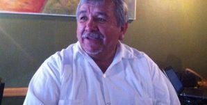 Ángel Cedillo