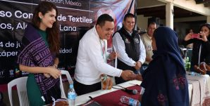 31 Concurso-textiles-Uruapan