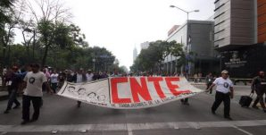 CNTE_marchassss