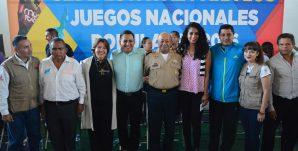 Manriquez-JUEGOS ESTATALES