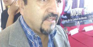 Marco Antonio Sánchez Lemus