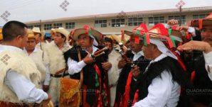 Oaxaca-detenido