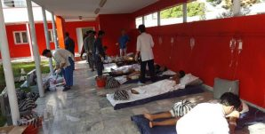 atentado-en-kabul-emergeciy-org-770x392