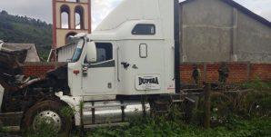 camión-grande