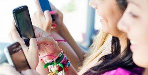 celulares_internet