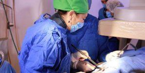 cirugia-quirofano
