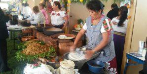cocinera-tradicional