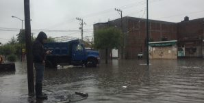 lluvia-inundacion-1