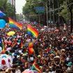 marcha gay_CDMX
