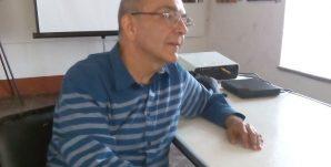 montero-rafael