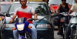 motociclistas-mexico