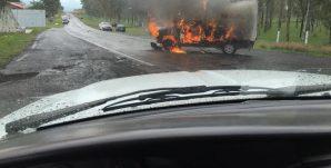 normalistas-vehiculos-quemados
