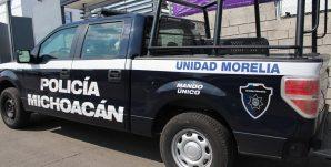 policia-michoacán