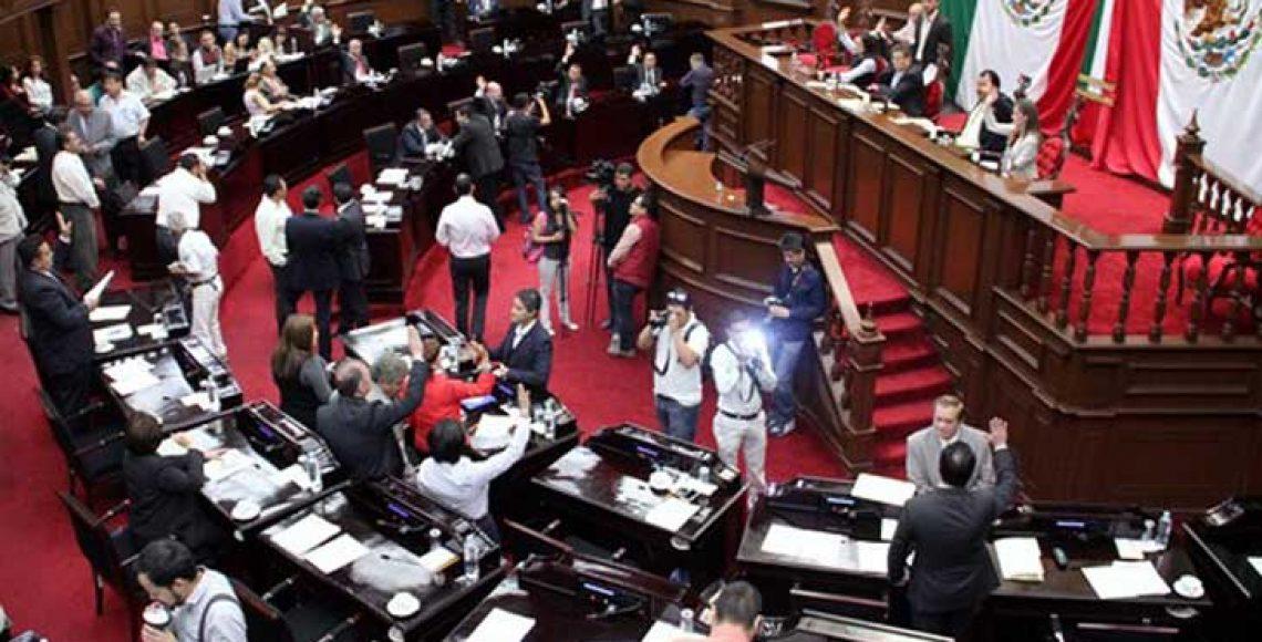 voto-congres