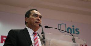 Adrián López Solís