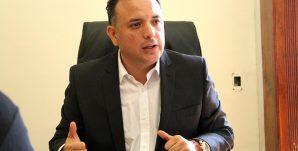Carlos Quintana