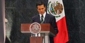 Peña-Trump-LC-32016-08-31-PHOTO-00026469-768x391