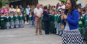 Xóchilt Ruíz González