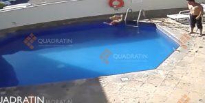 ahogada-niña-turotel8