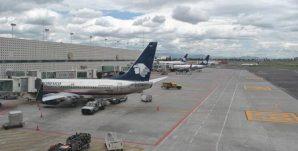 avión_aeropuerto_
