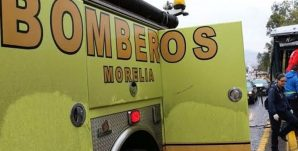 bomberos_mor_all