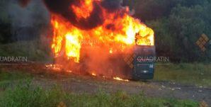 camión-quemado-marca-chica-bien copia