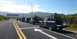 camiones-ayotzinapa