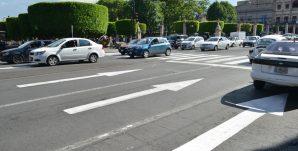centro-Morelia-carros