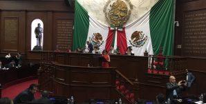 congreso 14 jun