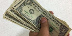 dolar_en_mano