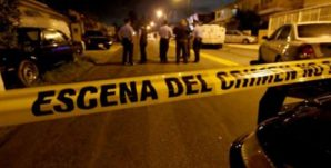 escena-del-crimen-profe-770x392