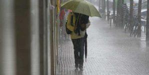 lluvias-87