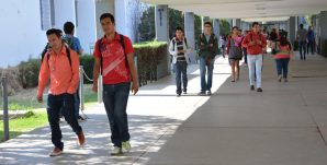 nicolaitas_estudiantes_umsnh