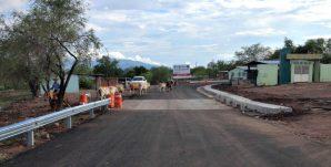 puente-churumuco
