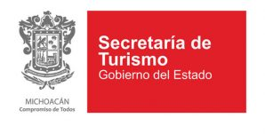 sectur-logo
