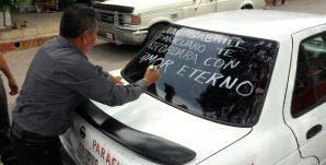 taxista-parácuaro