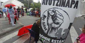 ayotzinapa-43