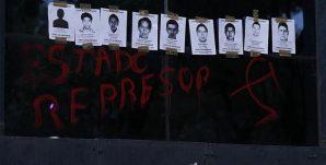 ayotzinapa-desaparecidos